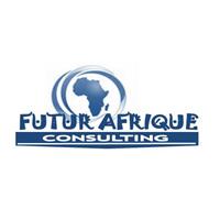 Futur'Afrique Consulting