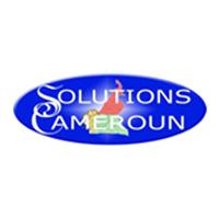 Solutions Cameroun